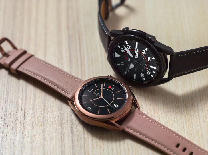Samsung's Next Watch Will Ditch Tizen for Android