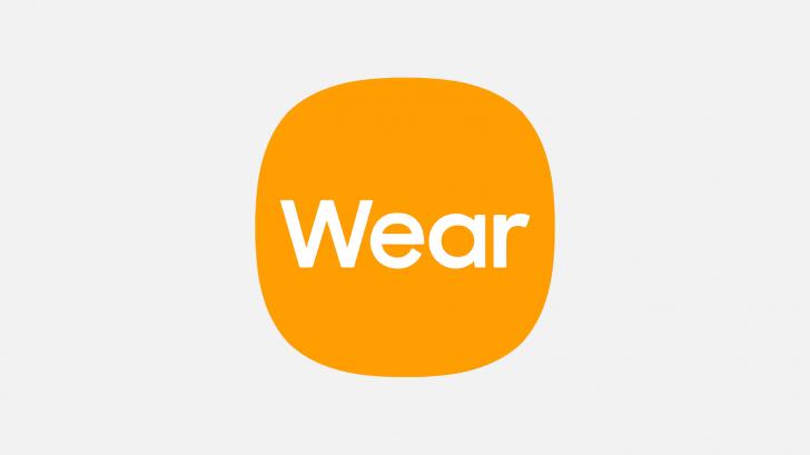 Galaxy Wearable Update Reveals New Galaxy Buds In Development (APK Teardown)