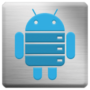 AndroBench (Storage Benchmark), Benchmarking apps for Android