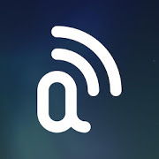 Atmosphere: Relaxing Sounds - Rain & Sleep sounds, white noise apps for Android