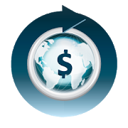 Currency Converter – Exchange