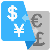Currency Converter free, currency converter apps for Android