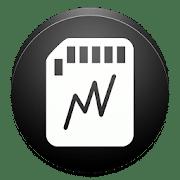 Disk Speed / Performance Test