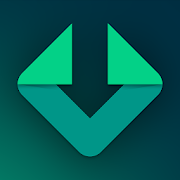 Download Accelerator Plus, download managers for Android