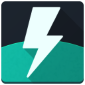 Download Manager for Android, download managers for Android