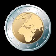 Exchange Rates & Currency Converter