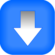 Fast Download Manager, download managers for Android