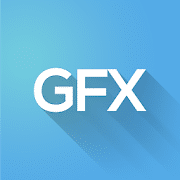GFXBench Benchmark, Benchmarking apps for Android