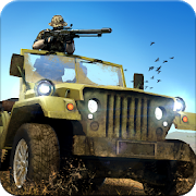 Hunting Safari 3D, hunting games for Android