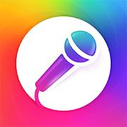 Karaoke - Sing Karaoke, Unlimited Songs, karaoke apps for Android