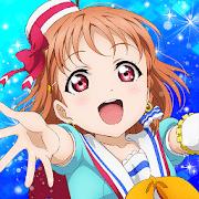 Love Live! School idol festival- Music Rhythm Game, rhythm games for Android