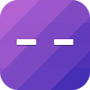MELOBEAT - Awesome Piano & MP3 Rhythm Game