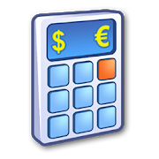 My Currency Converter, currency converter apps for Android
