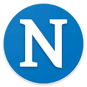 Novelist - Write your novels, writing apps for Android
