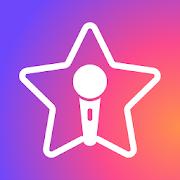 StarMaker: Sing Free Karaoke, Record music videos