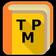 Teachers Planner and Markbook