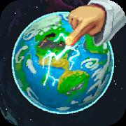 WorldBox - Sandbox God Simulator