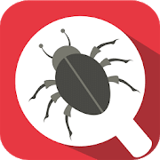 Antivirus Free Mobile Security, Antivirus for Android