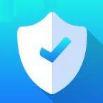 Antivirus & Virus Cleaner, Antivirus for Android