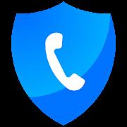 Call Control - SMS/Call Blocker. Block Spam Calls!