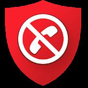 Calls Blacklist - Call Blocker, call blocker apps for Android