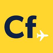 Cheapflights – Flight Search