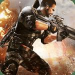 Elite-Killer-SWAT