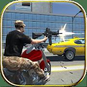 Grand Action Simulator