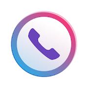 Hiya - Call Blocker, Fraud Detection & Caller ID, call blocker apps for Android