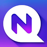 NQ Mobile Security, Antivirus for Android