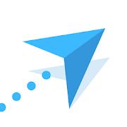 Planes Live - Flight Status Tracker & Radar, flight tracking apps for Android