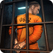 Prison Escape, Action Games for Android