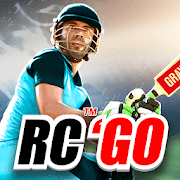 Real Cricket GO