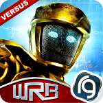 Real-Steel-World-Robot-Boxing