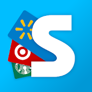 Receipt Scanner for Rewards: Shopkick Shopping App, money making apps for Android