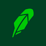 Robinhood, money making apps for Android