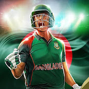 T20 Cricket Champions 3D, cricket games for Android