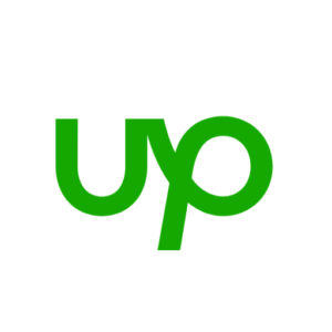 Upwork for Freelancers, money making apps for Android