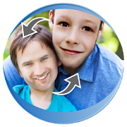 Face Swap - Photo Face Swap, face swap apps